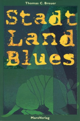 Stadt Land Blues