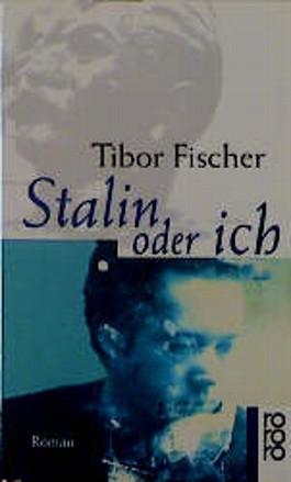 Stalin oder ich