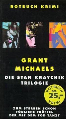 Stan-Kraychik-Trilogie