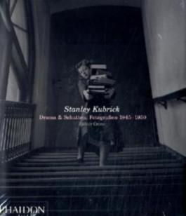 Stanley Kubrick: Drama & Schatten