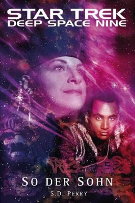 Star Trek - Deep Space Nine 8.09