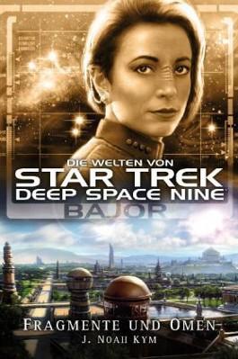Star Trek - Die Welten von Deep Space Nine 4