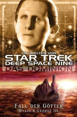Star Trek - Die Welten von Deep Space Nine 6