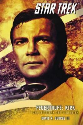 Star Trek - The Original Series 3