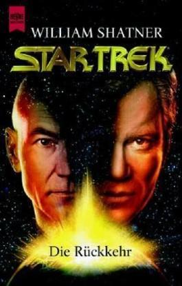 Star Trek, Die Rückkehr