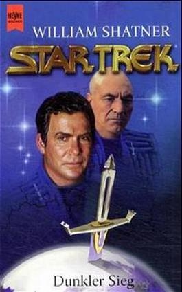 Star Trek, Dunkler Sieg