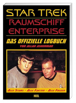 Star Trek: Raumschiff Enterprise