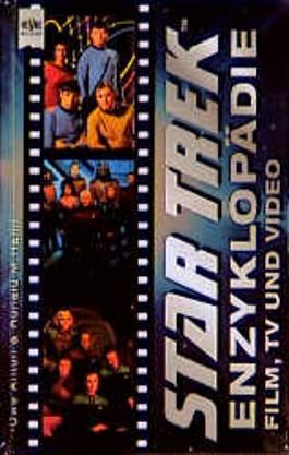 Star Trek Enzyklopädie