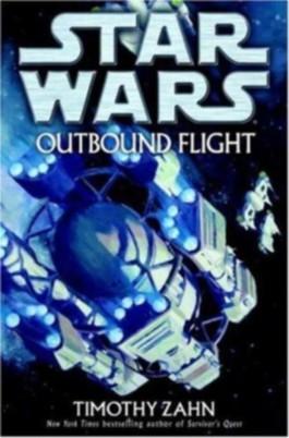 Star Wars - Outbound Flight