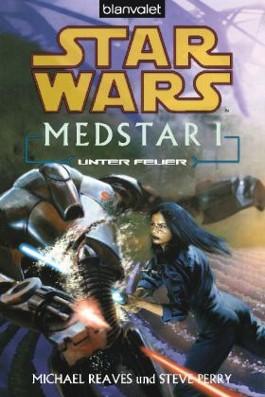 Star Wars™ MedStar 1