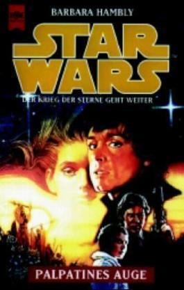 Star Wars, Palpatines Auge