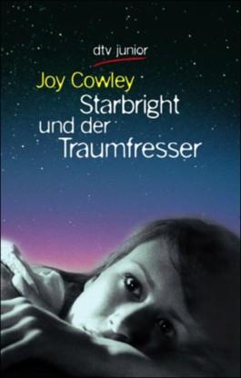 Starbright und der Traumfresser