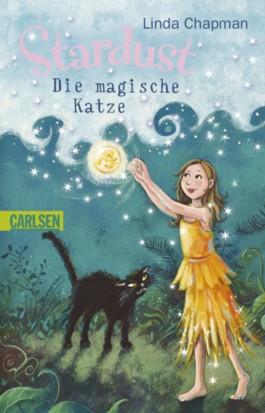 Stardust - Die magische Katze