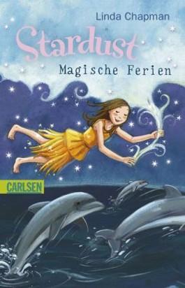 Stardust - Magische Ferien
