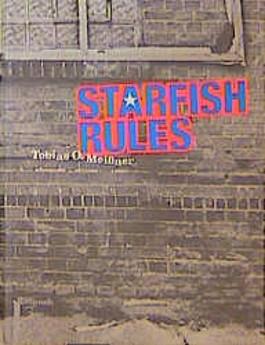 Starfish Rules