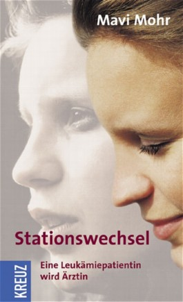 Stationswechsel
