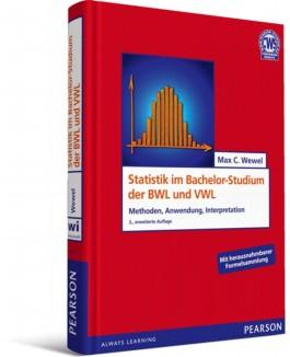 Statistik im Bachelor-Studium der BWL und VWL