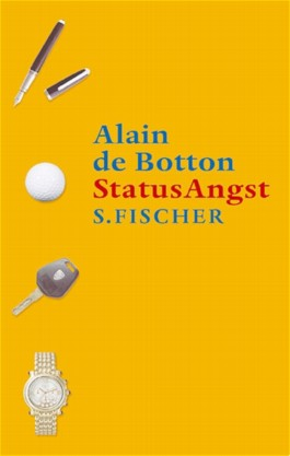 Statusangst