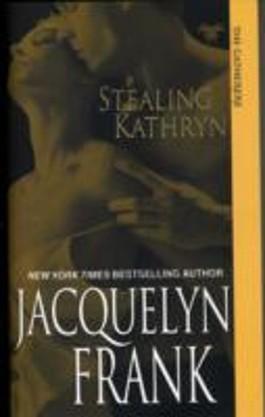Stealing Kathryn