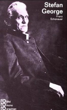 Stefan George