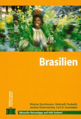 Stefan Loose Brasilien