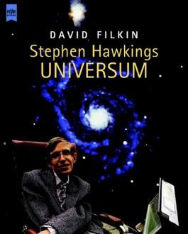 Stephen Hawkings Universum