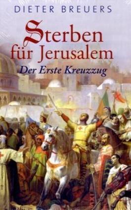 Sterben für Jerusalem