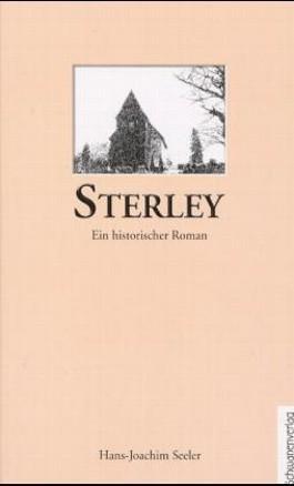 Sterley