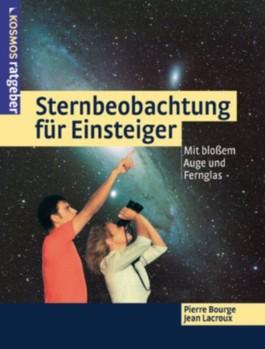 Sternbeobachtung für Einsteiger
