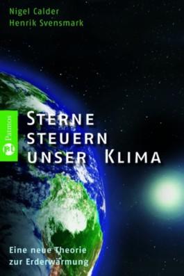 Sterne steuern unser Klima