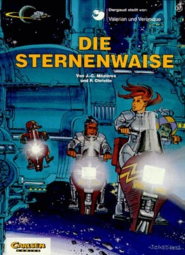 Sternenwaise