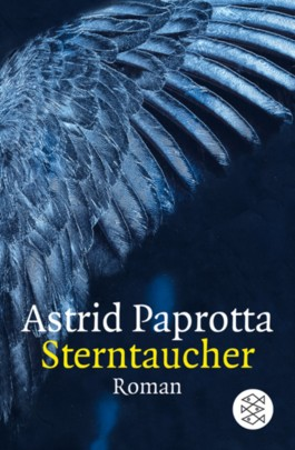Sterntaucher