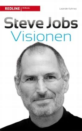 Steve Jobs kleines Weißbuch