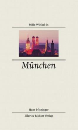 Stille Winkel in München