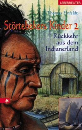 Störtebekers Kinder. Bd.2