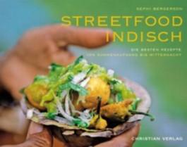 Streetfood indisch