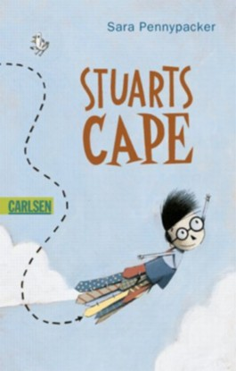 Stuarts Cape