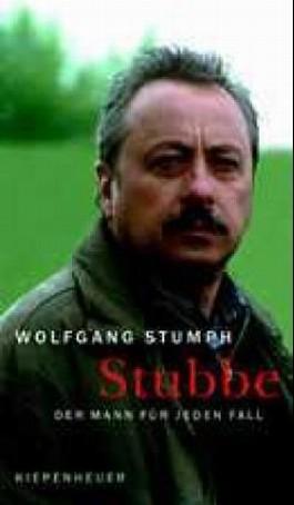 Stubbe - der Mann für jeden Fall