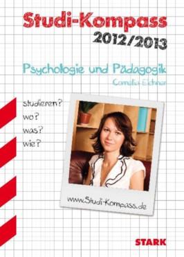 Studi-Kompass / Psychologie und Pädagogik