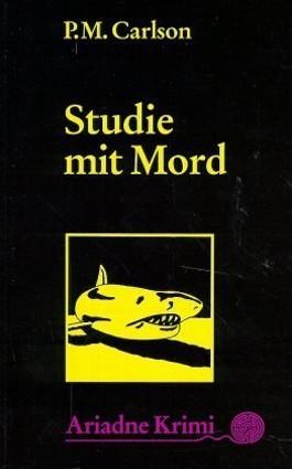 Studie mit Mord