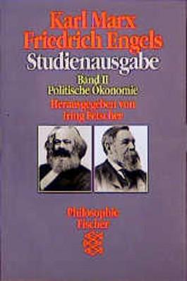 Studienausgabe. Bd.2