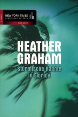 Stürmische Nächte in Florida