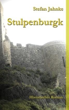 Stulpenburgk
