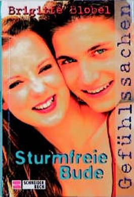 Sturmfreie Bude