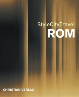 StyleCityTravel Rom