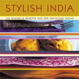 Stylish India