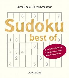 Sudoku best of