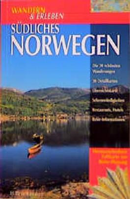 Südliches Norwegen