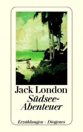 Südsee-Abenteuer
