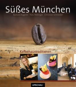 Süßes München